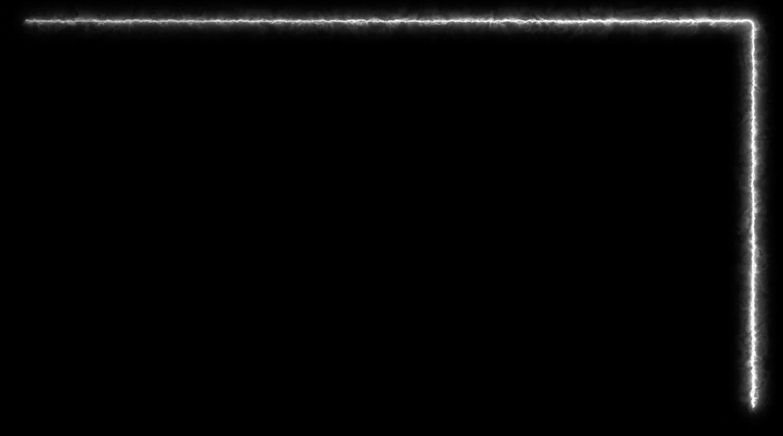 流动光线7